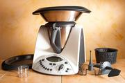 Кухонная машина Термомикс
