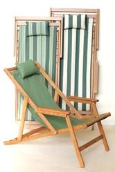шезлонги,  раскладные стульчики столики.(дерево)