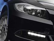 качественные LED светодиоды