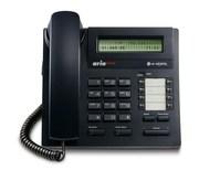 Цифровой телефон LDP-7208D