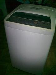 Продам стиральную машинку LG в Караганде