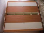 срочно шикарный шкаф