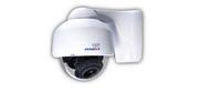 Видеокамеры уличные SW320