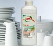 Экологически чистая серия средств по уходу ха домом DICHO