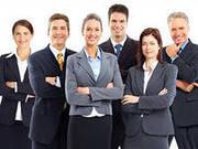 Открыта вакансия сотрудника с юридическим образованием.