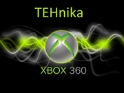 АКЦИЯ!!! PlayStation 3 и Xbox 360 По Супер Цене!!!