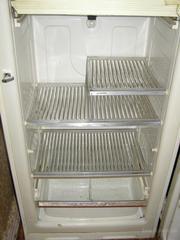 Продам Холодильник Зил-Москва