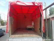 Своевременная и бережная перевозка грузов из Караганды в Алматы