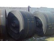 Лента конвейерная 1000-5-ЕР-200-4, 5-3, 5 РБ