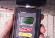 Толщиномер ЛКП,  найдем битые участки авто - сбей цену при покупке