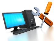 Программист в Караганде на дом. Ремонт компьютеров и ноутбуков! Низкие цены!