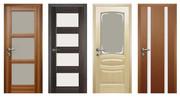 Заказывай межкомнатные двери В Караганде!