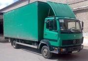 Грузоперевозки: Караганда - Алматы,  караганда - Астана 87013334706
