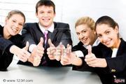Ищем специалиста по работе с персоналом