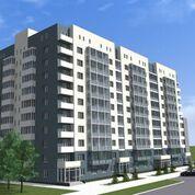 Продается 3-х комнатная квартира,  112 м. кв.