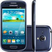 Срочно! ! ! Samsung S3 mini