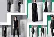 Брендовая женская одежда опт от производителя