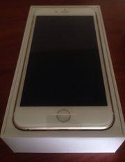 Разблокирована Apple IPhone 6 плюс .Iphone 6 128 ГБ, Samsung Galaxy S6