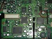 ремонт бытовой техники,  ремонт электроники.