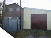 Кунгей,  дом,  70000,  243 кв.м. Срочно,  торг,  варианты.