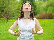Йога. Йога для начинающих. «Обрыв связей» 11 и 13 ноября в 18.30