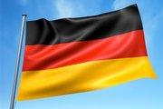 Выезд на ПМЖ в Германию