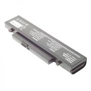 Аккумулятор для ноутбука Samsung N210/ 11, 1 В/ 4400 мАч,  черный