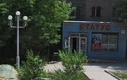 Продается отличный магазин в центре Темиртау !