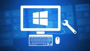Установка/Переустановка Windows! Чистка ноутбуков и сист.блоков!