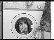 Качественный недорогой ремонт стиральных машин.