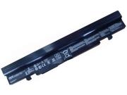 Аккумулятор для ноутбука Asus U46/ 14.4 В/ 5200 мАч черный в Караганде