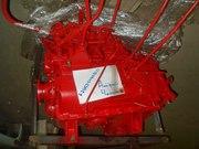 Новые КПП к-700, 701 от производителя. Караганда
