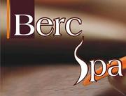 Курсы массажа в Berc Spa