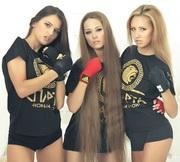 Мужской тренинг Казахстан 8