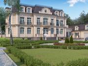 Архитектурный,  эскизный проект дома,  коттеджа,  зданий,  архитектор