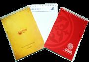 Изготовление визиток,  каталогов,  журналов,  книг,  календарей,  плакатов,
