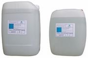 Пероксид водорода (перекись водорода) HYDROGEN PEROXIDE