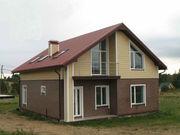 Строительные услуги в Караганде