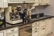 Кофемашины ручной сборки