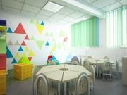Разработаем дизайн интерьера дома,  офиса,  квартиры,  ресторана!