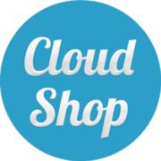 CloudShop - программа для розничного магазина,  кассы и склада