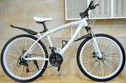 Велосипед BMW,  Land Rover,  Fatbike,  Jaguar,  Green Bike в г. Караганда!