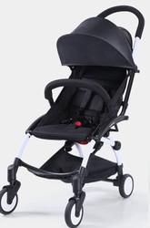Детские коляски Baby Time в г. Караганда! БЕСПЛАТНАЯ ДОСТАВКА!