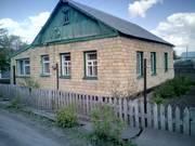 Продаю дом в Сортировке
