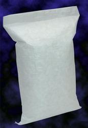 : Силикагель - твёрдый абсорбент,  высушенный гель поликремниевой кисло