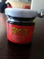 Медовая Паста-натуральный продукт.