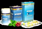 Литолизин- растворяющий камни Бад