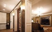 Дизайнерский ремонт квартир в Караганде