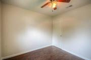 Косметические ремонты квартир