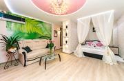 Ремонт однокомнатной квартиры в Караганде
